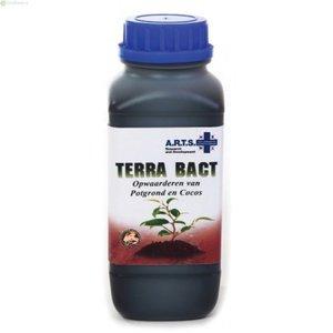 ARTS A.R.T.S Terra Bact 1 ltr