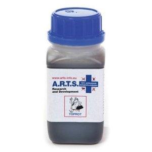 A.R.T.S Toprot (fungus free) 250 ml