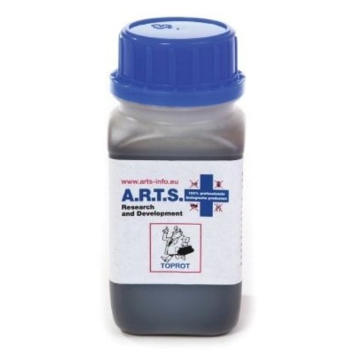 ARTS A.R.T.S Toprot (fungus free) 250 ml