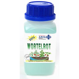 A.R.T.S Wortelrot 250 ml