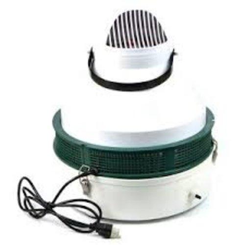 Dutch Master Dutch Master Humidifier 4-5 Liter