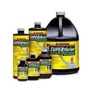 Supertrive Supertrive
