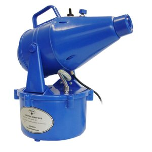 Eco Druksproeier - 1 nozzle 4 ltr.