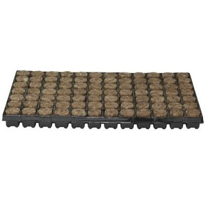 Agro wol Speedgrow plug