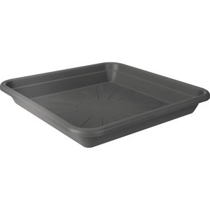 Drip tray / collection tray