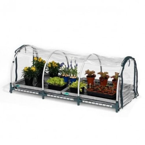 Biogreen Jumbo propagator