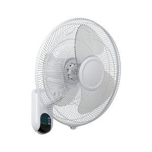 Henkel Gerate Wall Fan 40cm