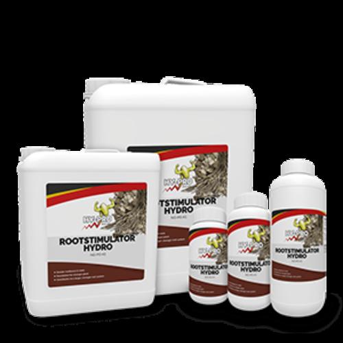 Hy-pro Hydro Rootstimulator
