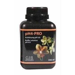 GIB pH4-Pro 300ml