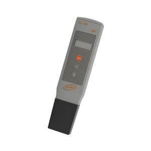 Adwa Adwa pH meter