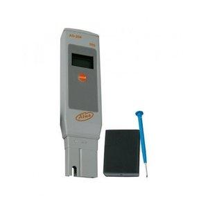Adwa Adwa EC meter