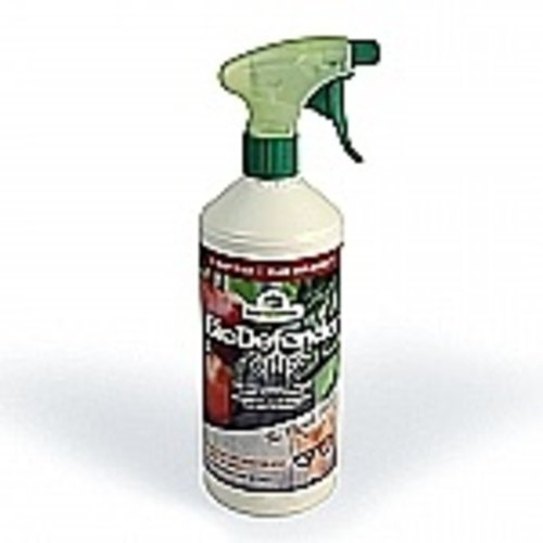 BIO DEFENDER READY TO USE 1ltr
