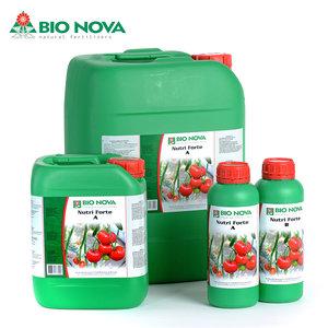 Bio Nova Nutri Forte A&B Hydro