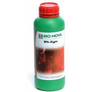 Bio Nova Bio Nova BN- Zym
