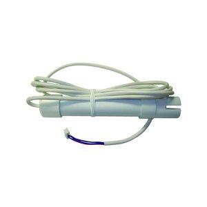Bluelab Bluelab EC electrode