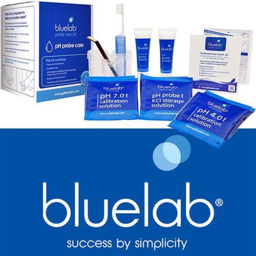 Bluelab Bluelab ph&ec Probe Carekit