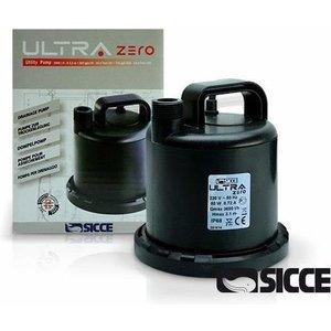remath Sicce Ultra Zero zonder vlotter 3000 l/h