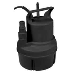 remath RP-3500 without float 3500 l/h