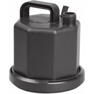 remath RP-2800 zonder vlotter 2800 l/h