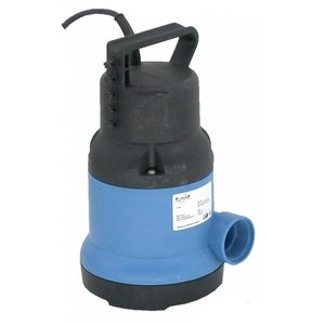 remath RP 14000 dompelpomp zonder vlotter 14000 l/h