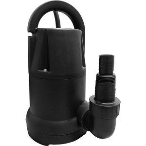 remath SUB7000 submersible pump without float 7000 l / h
