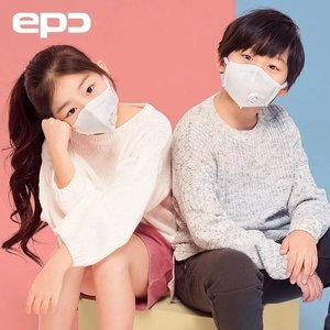 EPC EPC MINI  KN95  mondkapje voor kinderen