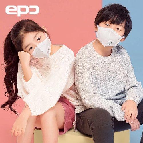EPC EPC MINI KN95 mouth mask