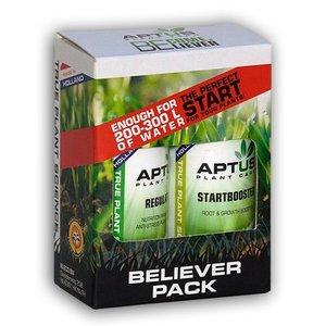 Aptus Aptus believer pack 2x50ml