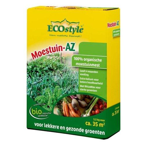 Eco-style Ecostyle Moestuin  AZ