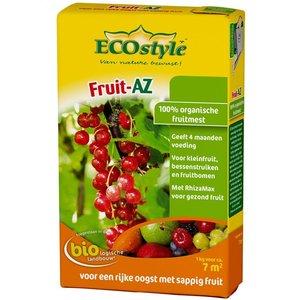 Eco-style Ecostyle Fruit  AZ