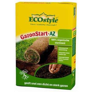 Eco-style Eco-Style Gazonstart AZ 1.6kg
