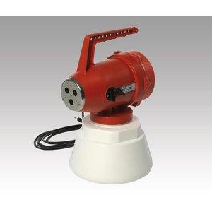 Eco-sprayer Nebulizer 5ltr