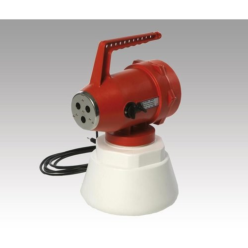Eco-sprayer Vernevelaar 5ltr