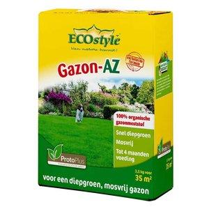 Eco-style Eco-Style Gazon AZ