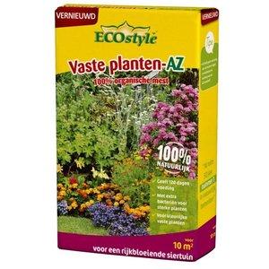Eco-style Eco-Style Vaste Planten AZ