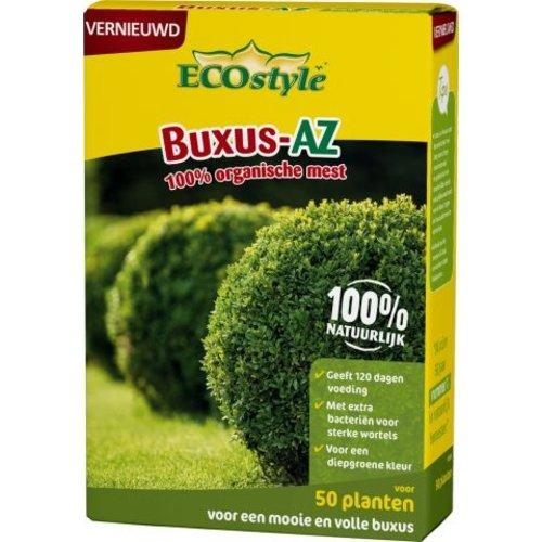 Eco-style Eco-Style Buxus AZ