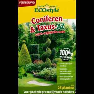 Eco-style Eco-Style Conifers & Taxus AZ