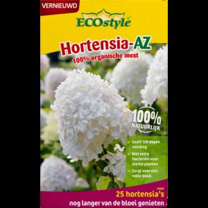Eco-style Eco-Style Hortensia AZ