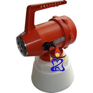 Eco Spray Electric Nebulizer 5L