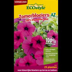 Eco-style Eco-Style Zomerbloeiers AZ 800 Gram