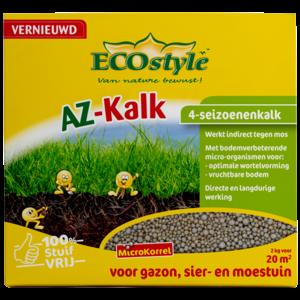 Eco-style Eco-Style AZ Kalk