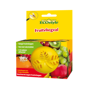Eco-style Eco-Style Fruit fly trap