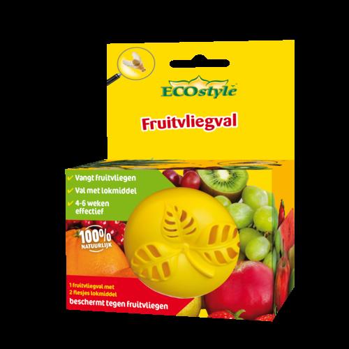 Eco-style Eco-Style Fruitvliegval