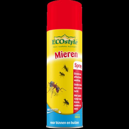 Eco-style Eco-Style Ant Spray / Ant Powder