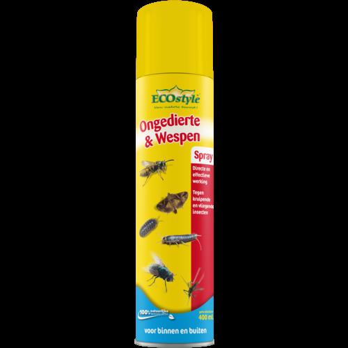 Eco-style Eco-Style Pest & Wasp Spray