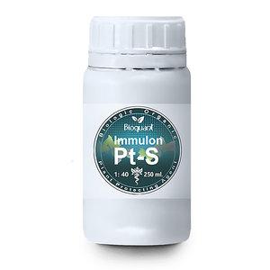 Bioquant Bioquant Bio Foliar Immulon PTS