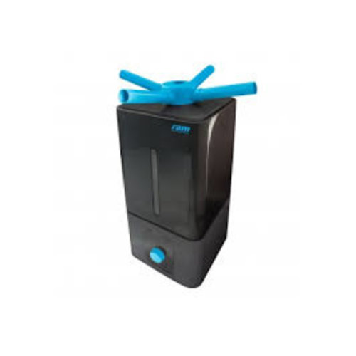 RAM RAM Humidifier 13ltr