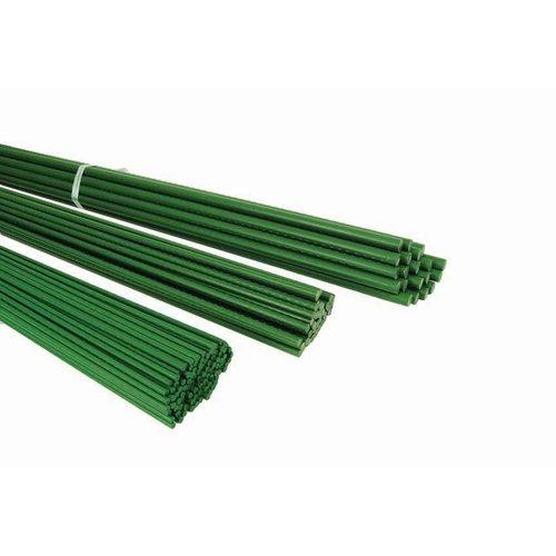 Plastic Plant Sticks
