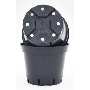 ibo Ronde Pot 25 Liter