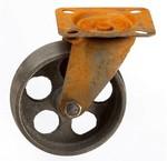 Vintage - Retro wielen